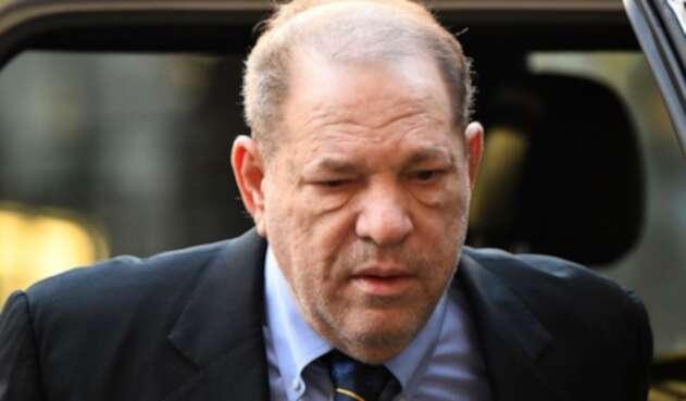 Harvey Weinstein, ¿un depredador sexual?