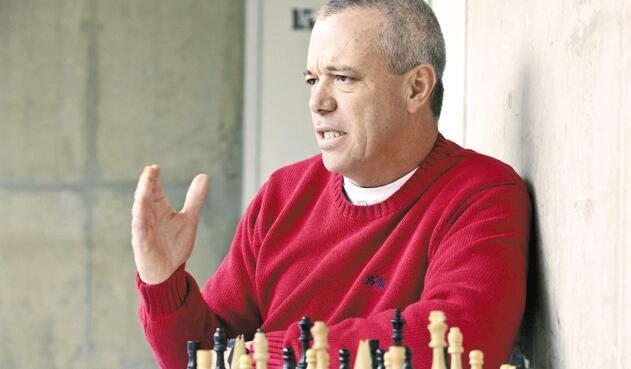 Jhon Jairo Velásquez Vásquez, alias Popeye