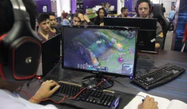 Una vastísima mayoría poblacional ha jugado, por lo menos una vez, un videojuego a lo largo de su vida.