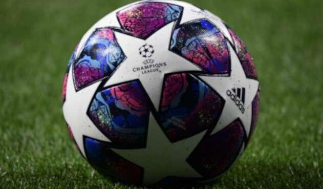 UEFA, Eurocopa 2020