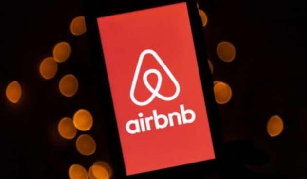 Airbnb, aplicación para alquilar vivienda