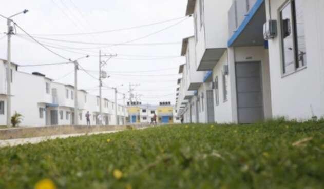 El gremio inmobiliario de Antioquia pidió a los propietarios e inquilinos llegar a un consenso en el pago del arrendamiento, que beneficie a las partes y no profundice la crisis por la pandemia.
