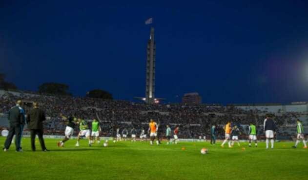 Estadio Centenario - Uruguay
