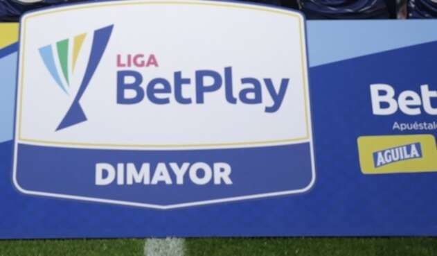 Liga Betplay Dimayor