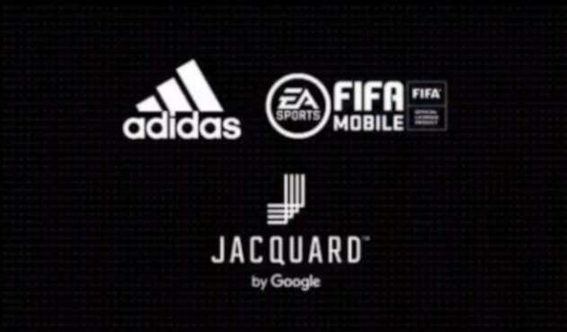 El Proyecto Jacquard quiere crear una nueva versión de ropa inteligente