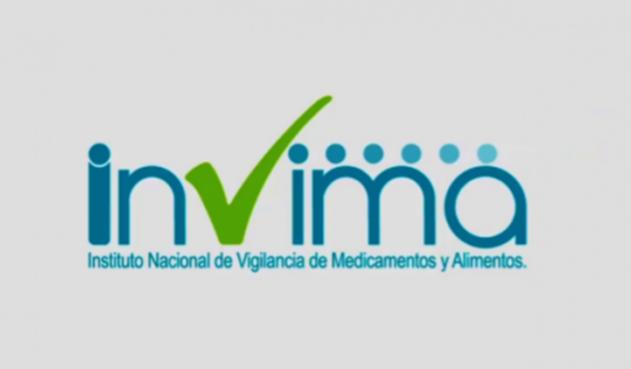 INVIMA dio vía libre a la producción de alcohol antiséptico a la Fábrica de Licores de Antioquia
