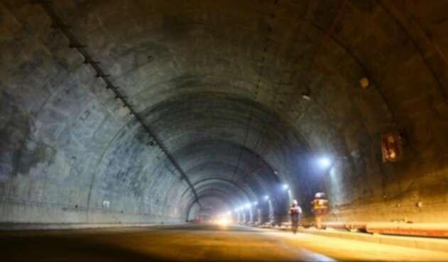 En audiencia virtual, con el INVIAS y la ANI, se hizo seguimiento al proyecto de infraestructura vial