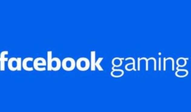 facebook gaming - juegos