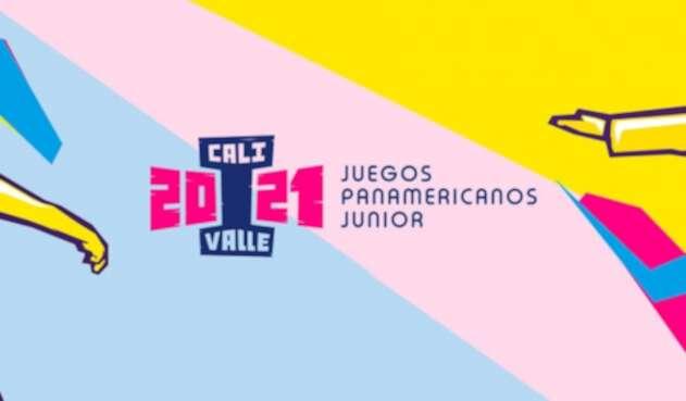Juegos Panamericanos Junior de Cali