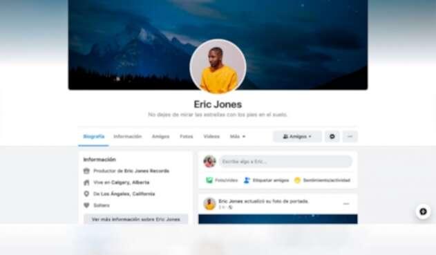 Facebook cambió el diseño de su red social
