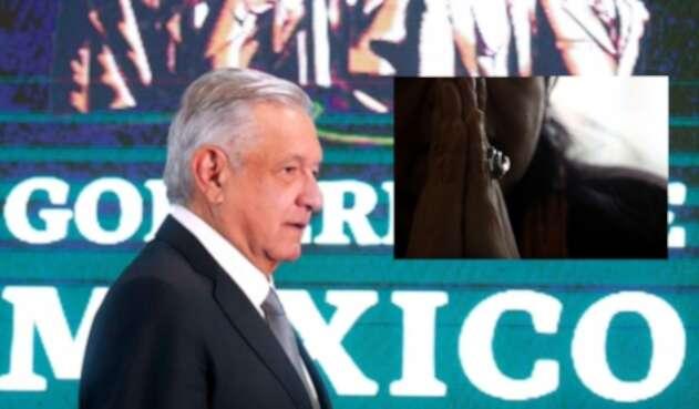 Andrés Manuel López Obrador y el machismo