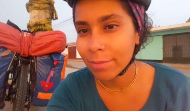 Daniella Osorio