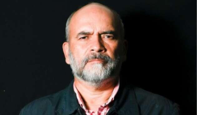 Coronel Gabriel de Jesús Rincón y sus revelaciones sobre falsos ...