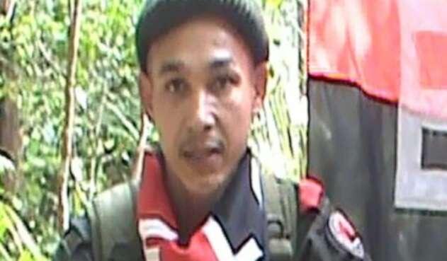 Muerto en operación militar en el sur de Bolívar