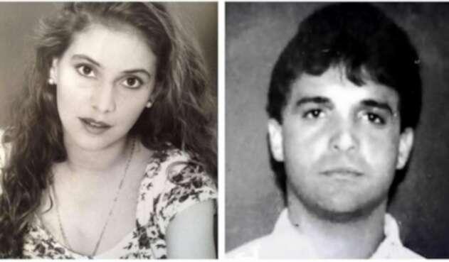 Jaime Saade sería Extraditado a Colombia