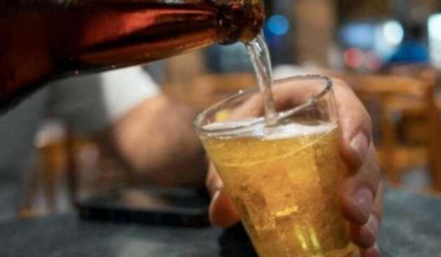 En los diez municipios del Valle de Aburrá estará prohibido el expendio y consumo de licor.