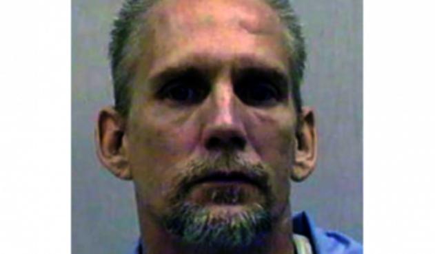Wesley Ira Purkey, segundo ejecutado federal en EE.UU.