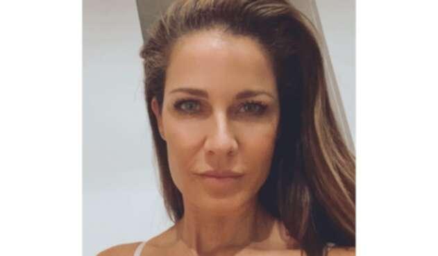 Jaydy Michel, modelo mexicana