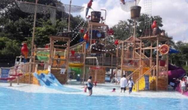 Uno de los municipios más afectados en el departamento por la no reactivación económica del turismo es Melgar
