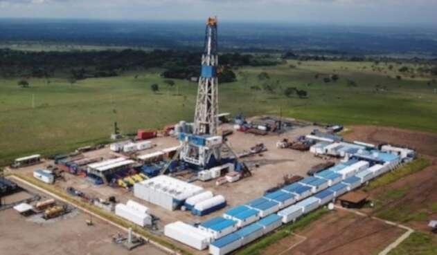 Los ambientalistas aseguran que habrá grave afectación ambiental con el fracking.