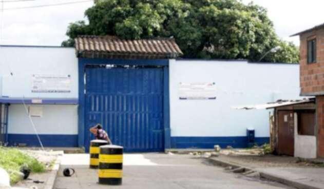 Por el momento no hay más casos positivos por coronavirus en cárceles del Quindío