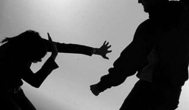 imagen referencia feminicidio - violencia contra la mujer