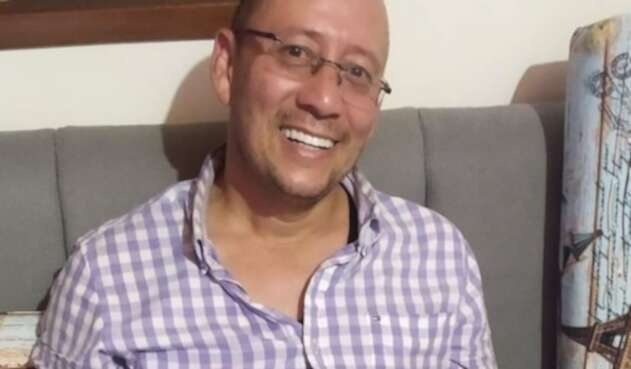 Hermes García ex-alcalde de Convención liberado