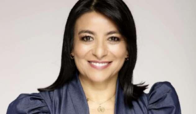 Elizabeth Martínez