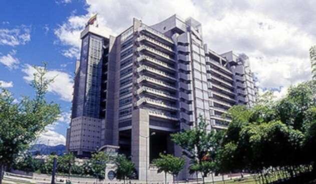Empresas Públicas de Medellín, EPM.
