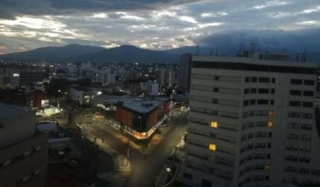 Cúcuta Norte de Santander