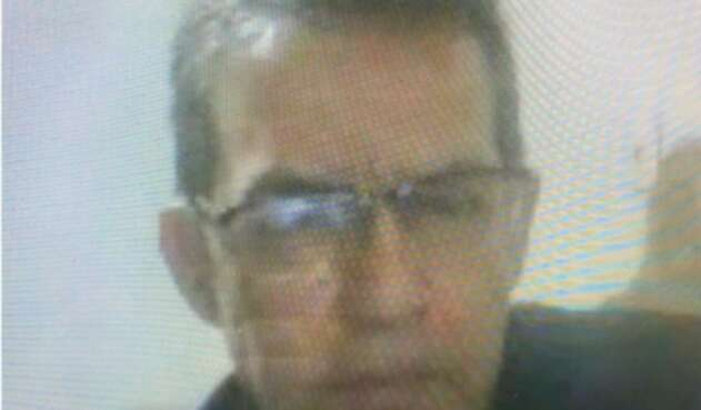 Ernesto Ortiz, ginecólogo acusado de abuso sexual