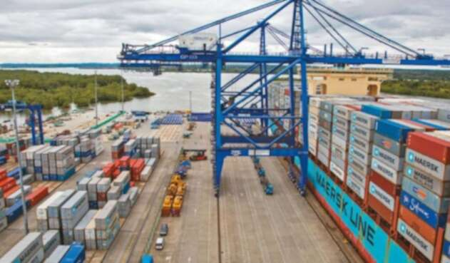 La Agencia Nacional de Infraestructura declaró el desestimiento de la Concesión