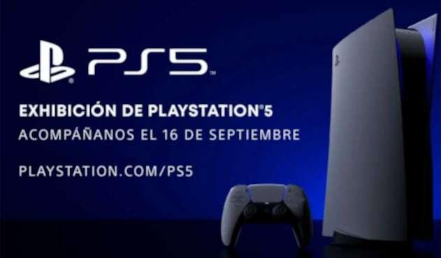 PlayStation lanza un nuevo evento