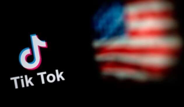 TikTok y EE.UU.