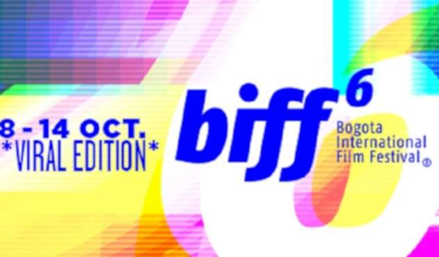 Bogotá International Film Festival