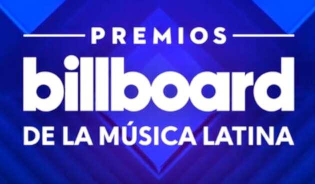 Latin Billboard