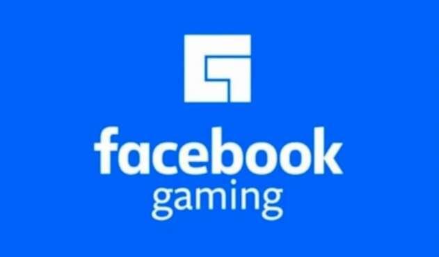 Facebook Gaming, plataforma de juegos y transmisión de contenidos