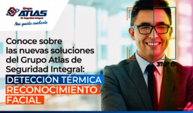 Nueva solución de Grupo Atlas de Seguridad para las empresas y sus colaboradores. ¡Aquí le contamos todos los detalles!
