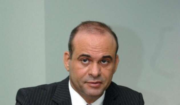 Tribunal Superior de Barranquilla retomó audiencia.