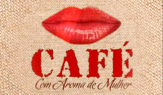 Café con aroma de mujer fue un éxito en los años 90