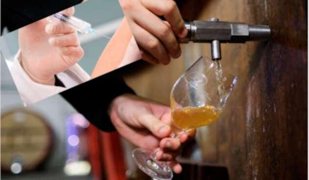 Puurs, el pueblo que fabrica cerveza y una vacuna contra covid-19