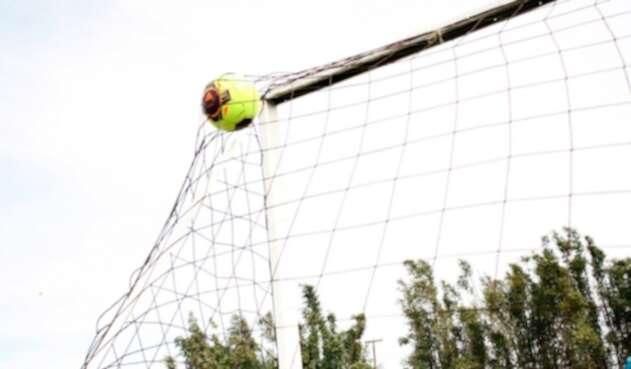 Gol - ilustración de gol