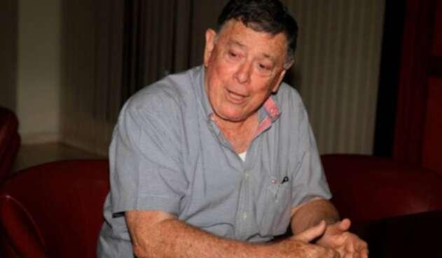 Reconocido líder de una de las casas políticas más fuertes en el departamento de Bolívar.