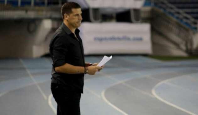 Juan Cruz Real