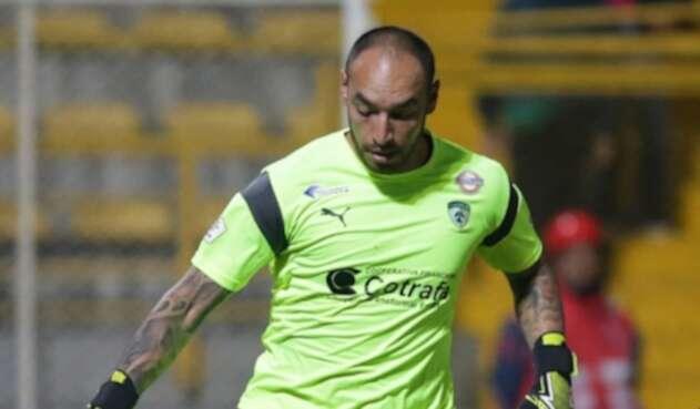 Diego Novoa