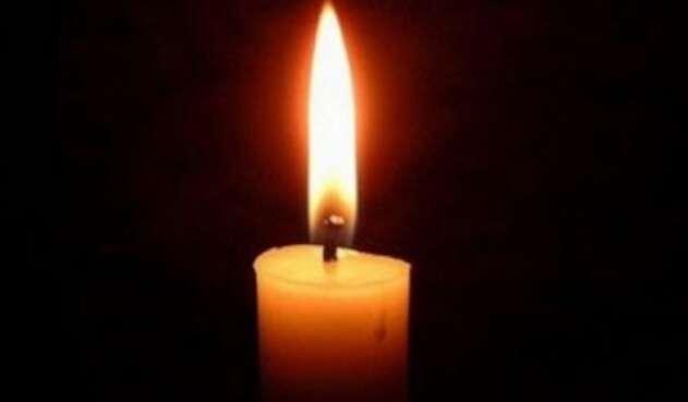 Incendio en Pereira - Cortes de luz