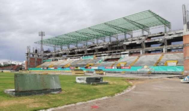 Estadio Neiva