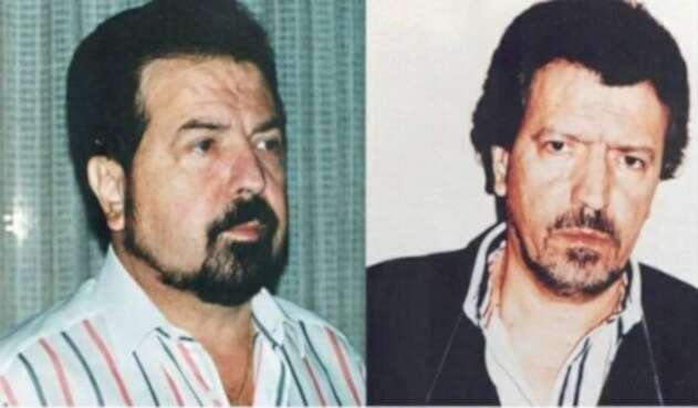 Hermanos Rodríguez Orejuela