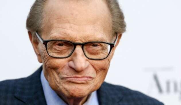 A sus 87 años, perdió la batalla contra el coronavirus.