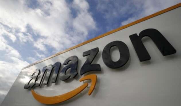 Amazon, gigante del ecomerce